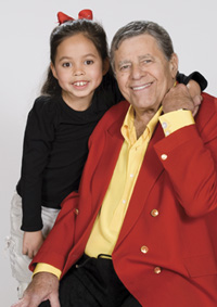 Jerry-Lewis_Abbey-Umali.jpg